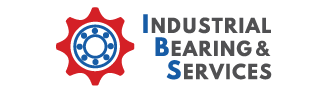 INDUSTRIAL BEARING & SERVICES